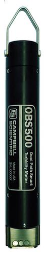obs500