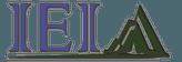 Intermountain Environmental Sticky Logo