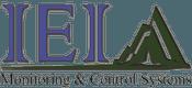 Intermountain Environmental Logo