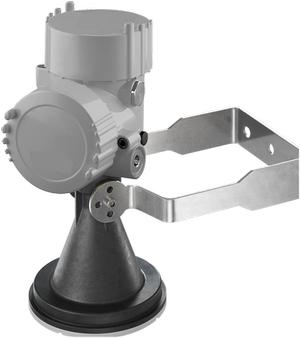 CS475-L Radar Level Sensor