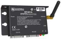 rf401a
