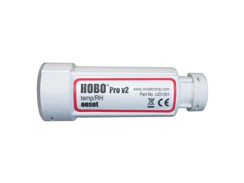 HOBO U23 Pro-v2