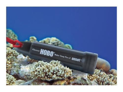 Water/Hydrology Sensors