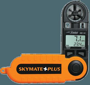 SM-19 Skymate