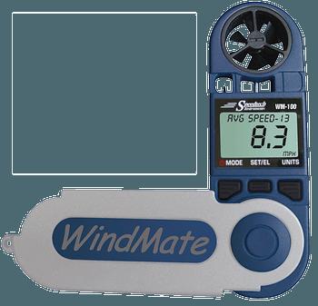 WM-100 WindMate