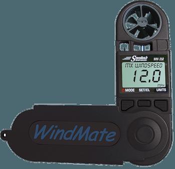 WM-350 Windmate
